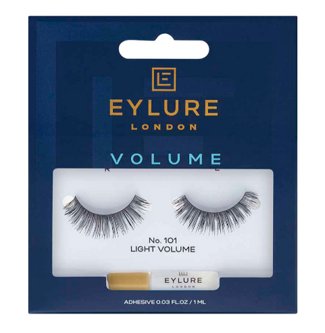 Eylure Volume 101 Lash