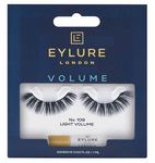 Eylure Volume 109 Lash