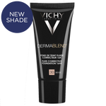 Vichy Dermablend 16hr Fluid Foundation