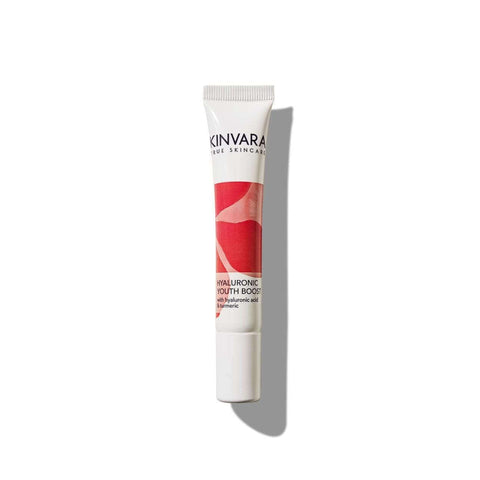 Kinvara Hyaluronic Youth Boost