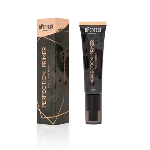 BPerfect Perfection Primer