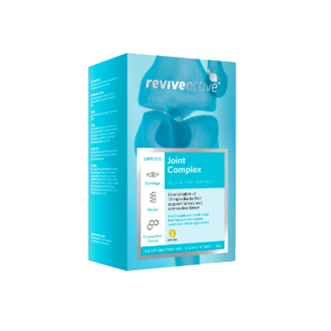 Revive Joint Complex 30 Day