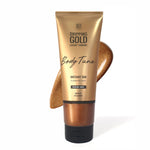 SOSU By SJ Body Tune Instant Tan