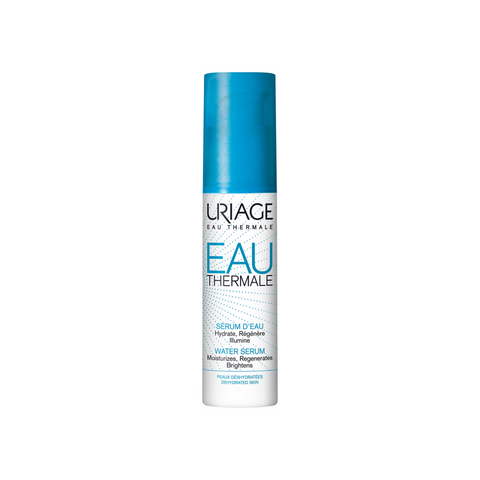 Uriage Eau Thermal Water Serum