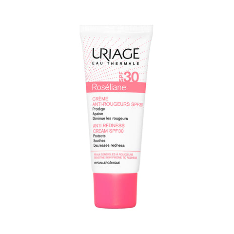 Uriage Roséliane Cream SPF 30