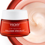 Vichy Liftactiv Collagen Specialist Cream
