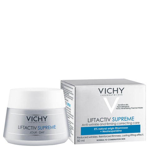 Liftactiv Supreme Normal Combination
