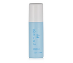 Bare By Vogue Tanning Face Mist