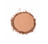 Flormar Bronzing Face & Body Powder