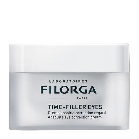 FILORGA Time Filler Eye Cream