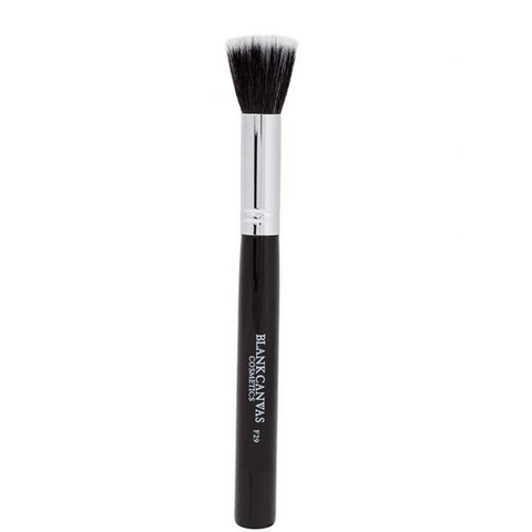 Blank Canvas F29 Contour Brush