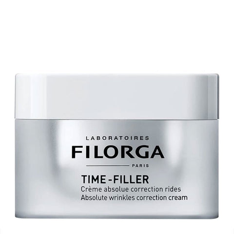 FILORGA Time Filler Cream