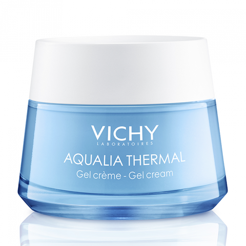 Vichy Aqualia Thermal Gel Cream