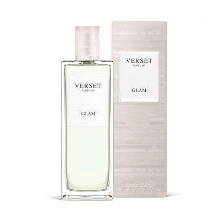 Verset Parfums Glam