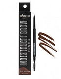 B-Perfect Indestructi Brow Pencil