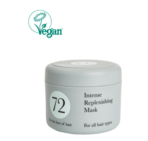 72 Hair Intense Replenishing Mask