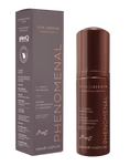 Vita Liberata pHenomenal 2-3 Week Tan Mousse