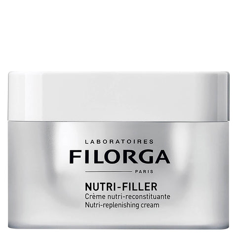 Filorga Time Filler Night Cream