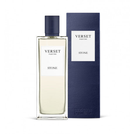 Verset Stone Aftershave
