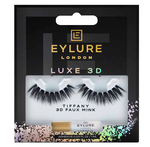 Eylure Luxe 3D Tiffany Lash