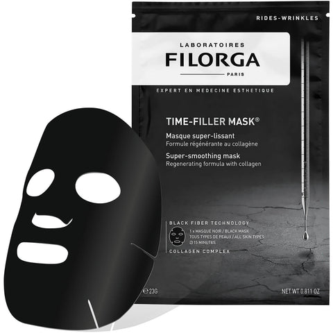 FILORGA Time Filler Sheet Mask