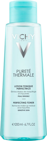Vichy Purete Thermale Perfecting Toner
