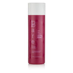 Bare By Vogue Self Tanning Lotion Ultra Dark