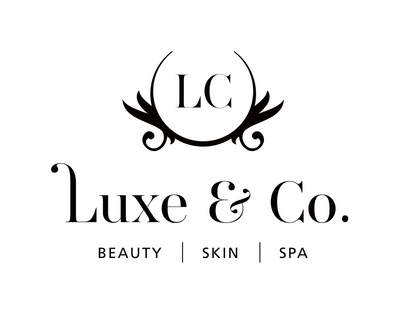 Luxe Skin & Beauty