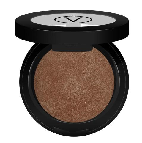 Baked Bronzer Curtis Collection Island Goddess