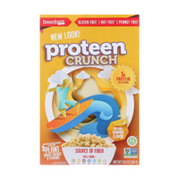 Freedom Proteen Crunch 300g