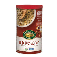 Nature's Path Old Fashion 510g