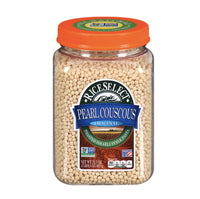 RiceSelect Pearl Couscous 695g