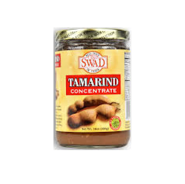 Swad Tamarind Concentrate 14oz