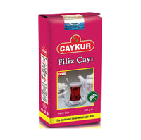 Çaykur Filiz Çayı (Black Tea) 500g