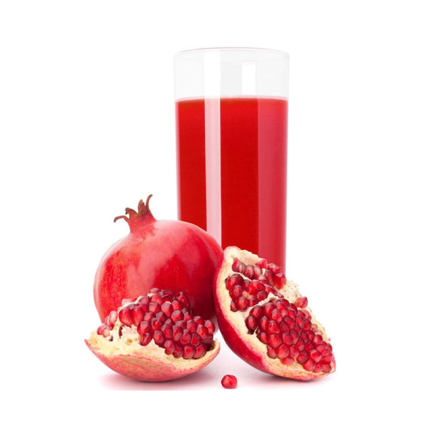 Vintage 100% Pomegranate Juice 1L