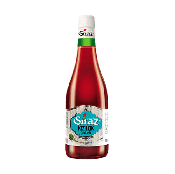 Şiraz Şıra (Grape Must) 1L