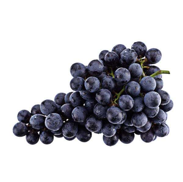 Grapes, Black lb