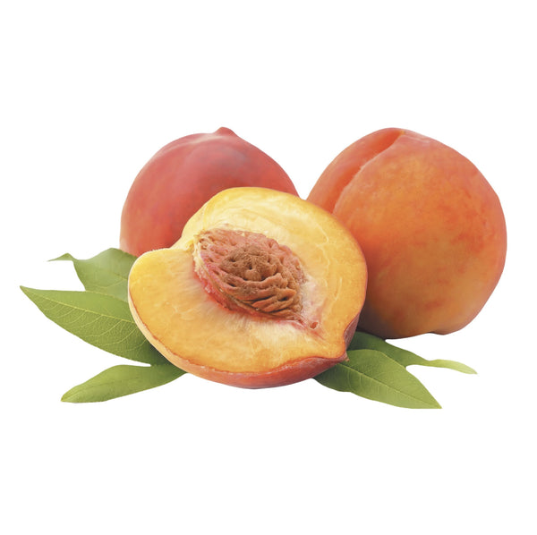 Peaches, Rich Lady/Tree Ripe lb.
