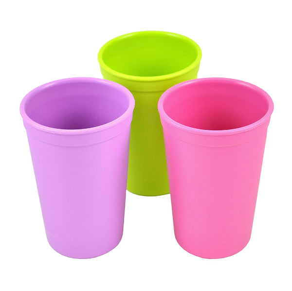 Re-Play Drinking Cups 3 Pack