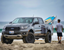 "Load image into Gallery viewer, FOX Factory Race Series w/ DSC Reservoir, Front/Rear Set, 2-3"" Lift, 2019+ Ranger 2/4WD"