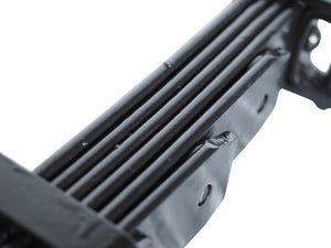 "Element Rear Leaf Springs, 2"" Lift, 2007+ Tundra 2/4WD"