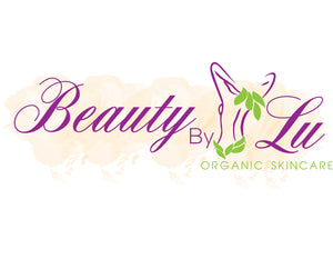 Beauty By Lu Organic Skincare