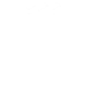 Roasted Bean Box