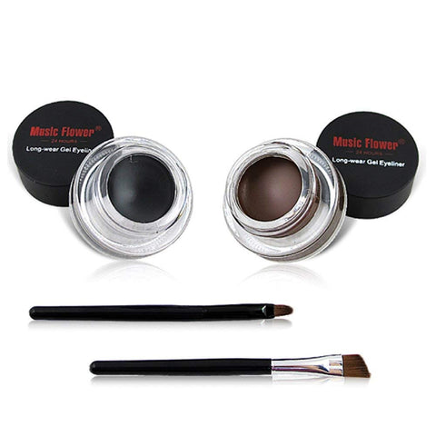 ${product_title | Eyeliner