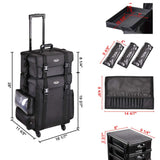 ${product_title | Train Cases