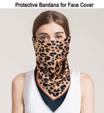 ${product_title | Fashion Scarves