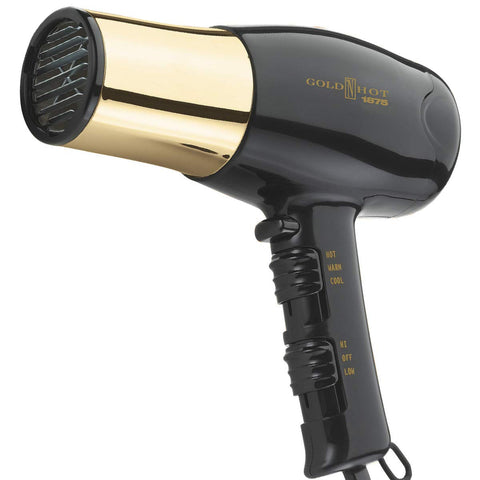 ${product_title | Hair Dryers & Accessories