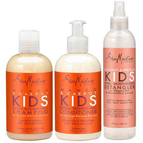 ${product_title | Shampoos