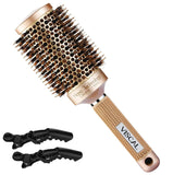 ${product_title | Hair Brushes