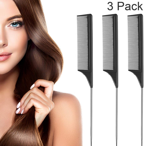 ${product_title | Hair Combs
